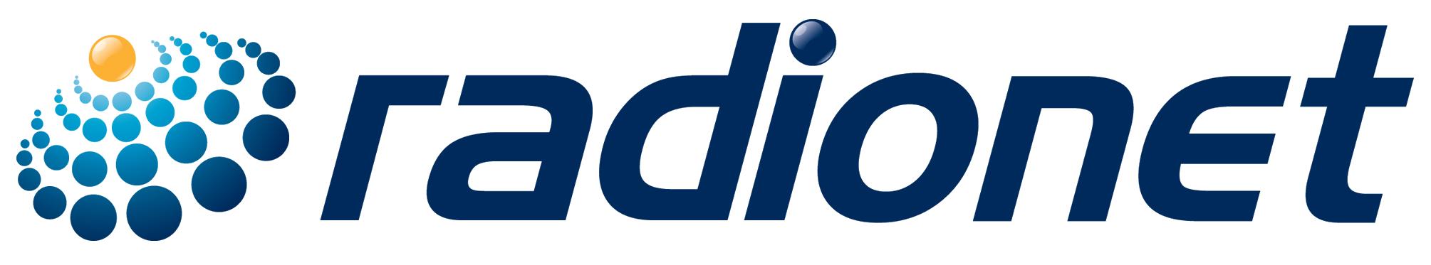 Radionet - Telewizja, internet, telefon
